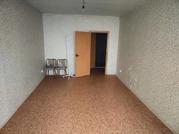 Москва, 1-но комнатная квартира, ул. Брусилова д.27к3, 7099000 руб.