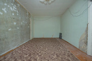 Калининец, 2-х комнатная квартира, ул. Фабричная д.5, 4500000 руб.