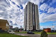 Москва, 1-но комнатная квартира, ул. Мосфильмовская д.88, 75000 руб.