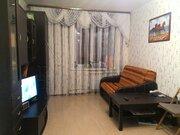 Раменское, 1-но комнатная квартира, Донинское ш. д.3А, 3000000 руб.