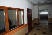 Химки, 3-х комнатная квартира, ул. Набережная д.12, 8450000 руб.