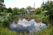 Продам участок в деревне Марфино площадью 7 соток., 1800000 руб.