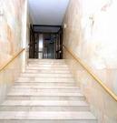Москва, 5-ти комнатная квартира, Зубовский проезд д.1, 160000000 руб.