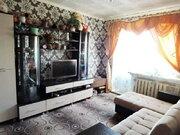 Павловский Посад, 3-х комнатная квартира, ул. Разина д.16, 2350000 руб.