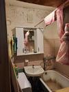 Нововолково, 2-х комнатная квартира, ул. Огородная д.5, 2200000 руб.