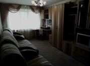 Можайск, 2-х комнатная квартира, ул. Московская д.40, 23000 руб.