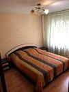 Раменское, 2-х комнатная квартира, ул. Михалевича д.д.18/2, 5600000 руб.