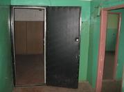 Продажа офиса, Ул. туп. Горлов, 5998500 руб.