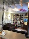 Долгопрудный, 2-х комнатная квартира, Лихачевское ш. д.14 к1, 8950000 руб.