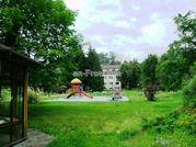 Продажа псн, Поселение Щаповское, 180000000 руб.