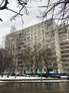 Продаётся 3-х комнатная квартира рядом с метро Ховрино