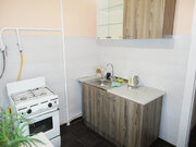 Люберцы, 1-но комнатная квартира, ул. Мира д.2, 21000 руб.