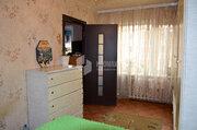 Киевский, 3-х комнатная квартира,  д.11, 4850000 руб.
