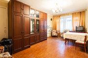 Продается квартира, м. Новокосино