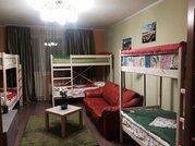 Зеленоград, 3-х комнатная квартира, ул. Каменка д.1643, 5000 руб.