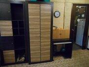 Химки, 2-х комнатная квартира, Кольцевая Улица д.12, 4990000 руб.