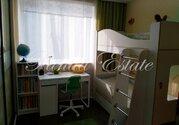 Раменское, 2-х комнатная квартира, ул. Коммунистическая д.34, 4800000 руб.