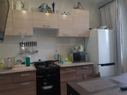 Продам однокомнатную квартиру на ул.Лебедянская