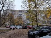 Продается 2к.кв, г. Подольск, Мраморная
