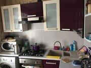 Балашиха, 1-но комнатная квартира, ул. 40 лет Победы д.10, 3300000 руб.