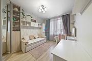 Мытищи, 2-х комнатная квартира, проспект Астрахова д.10А, 8200000 руб.