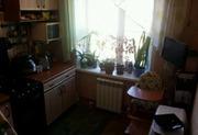 Ногинск, 2-х комнатная квартира, ул. Октябрьская д.85а, 2850000 руб.