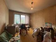 Санатория Белое Озеро, 3-х комнатная квартира,  д.3, 1800000 руб.