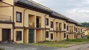 """Продается таунхаус площадью 156 м2 в кп """"Былово"""", недалеко от Троицка., 4700000 руб."""