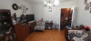 Ивановское, 2-х комнатная квартира, ул. Школьная д.6, 2800000 руб.