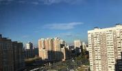 Москва, 3-х комнатная квартира, Мичуринский пр-кт. д.29, 34500000 руб.
