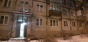 Долгопрудный, 2-х комнатная квартира, Нефтяников д.12, 5300000 руб.