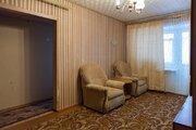Наро-Фоминск, 2-х комнатная квартира, ул. Мира д.2, 2800000 руб.