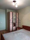 Долгопрудный, 1-но комнатная квартира, проспект Ракетостроителей д.9 к1, 6500000 руб.