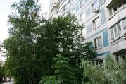 Москва, 3-х комнатная квартира, Рублёвское д.32, 15490000 руб.