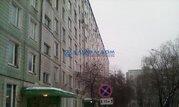 Продам квартиру , Москва, Холмогорская улица