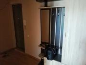 Егорьевск, 2-х комнатная квартира, 3-й мкр. д.31, 2200000 руб.