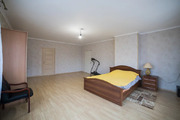 Продается просторный дом, 26500000 руб.