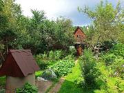 Продажа дома, Переделкино, Внуковское с. п., 20500000 руб.