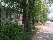 Можайск, 2-х комнатная квартира, ул. Набережная д.8, 2200000 руб.