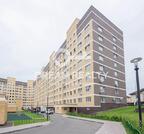 Продажа 2-комн. кв-ры, Новая Москва, ул. Татьянин Парк, д. 14, к. 4