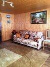 Продается дом, Воскресенское, 13 сот, 6825000 руб.