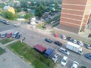Ивантеевка, 1-но комнатная квартира, Бережок д.4, 16000 руб.