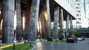 Москва, 2-х комнатная квартира, ул. Мосфильмовская д.8, 70000000 руб.