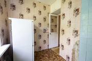 Щелково, 1-но комнатная квартира, ул. Институтская д.37, 3150000 руб.