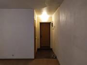 Деденево, 1-но комнатная квартира, ул. Московская д.26 к1, 3000000 руб.