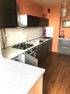 Егорьевск, 2-х комнатная квартира, ул. Механизаторов д.55 к4, 4000000 руб.