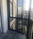 Апрелевка, 1-но комнатная квартира, ул. Жасминовая д.6, 5600000 руб.