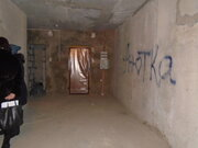 Кокошкино, 3-х комнатная квартира, ул. Дзержинского д.6, 7200000 руб.