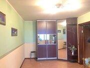 Раменское, 1-но комнатная квартира, ул. Гурьева д.25, 3300000 руб.