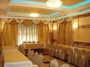 Аренда офиса, Зеленоград, к1624б, 16406 руб.